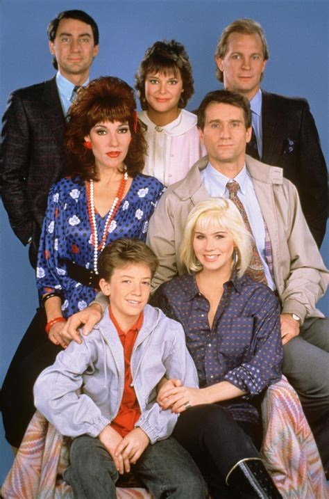 Married With Children Cast by Married With Children Film Genres The Red List