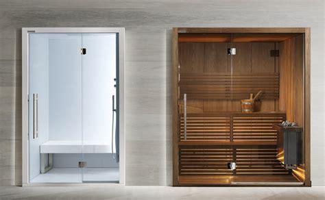 differenze tra sauna e bagno turco sauna e bagno turco scopri le origini e le differenze