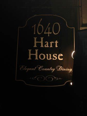 hart house ipswich hart house 1640 american restaurant 51 linebrook rd in ipswich ma tips and