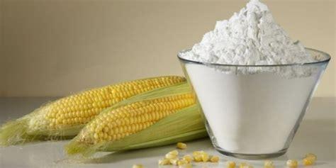 cara membuat na get ketahui cara membuat tepung maizena yang mudah toko