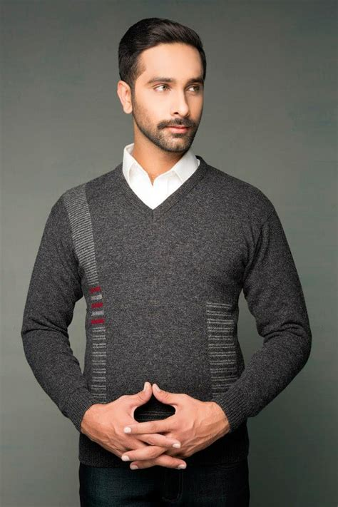 bonanza fall winter sweater collection 2014 2015 mens bonanza winter sweaters 2014 2015 collection for man