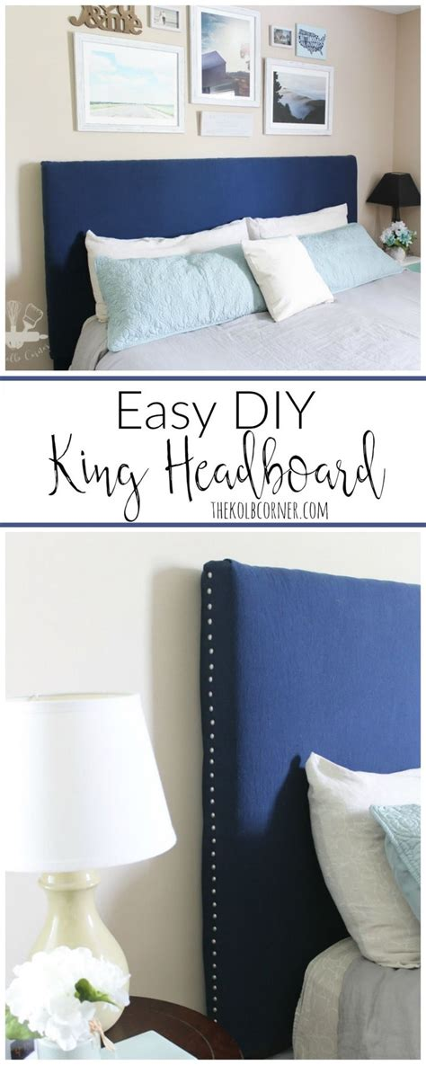 learn how to do upholstery learn how to make your own diy hairpin leg desk its