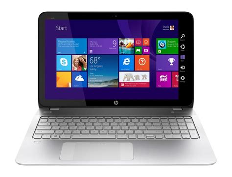 what should i buy what of laptop should i buy laptop recommendations