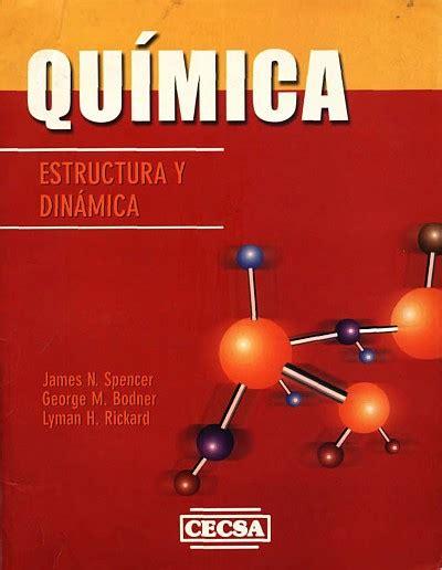 descargar libros pdf quimica general full libros de quimica por mediafire