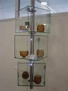 glasvitrinen mit beleuchtung glasvitrine mit beleuchtung gebraucht heimdesign