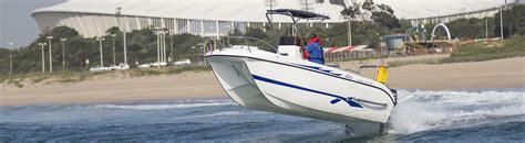 twin hull boats australia s only twin hull specialists twin hull marine