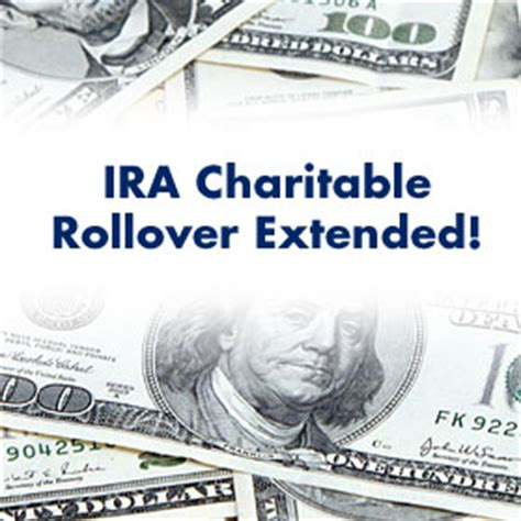 charitable rmd 2015 good news for taxpayers ira charitable rollover