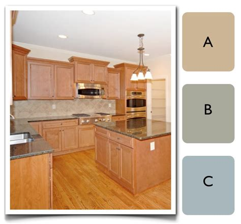 how to choose the best color for kitchen cabinets your a color specialist in charlotte how to choose color for a