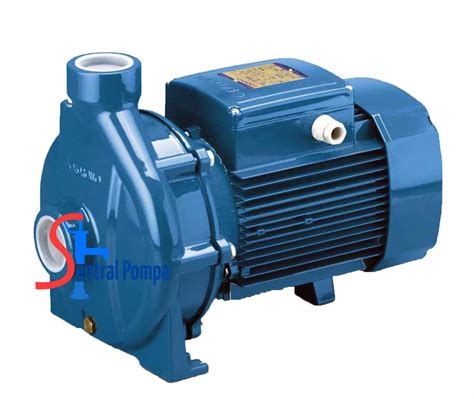 Pompa Air Mini Manual pompa sentrifugal 3 kw 3 phase cp25 200a cp 210b