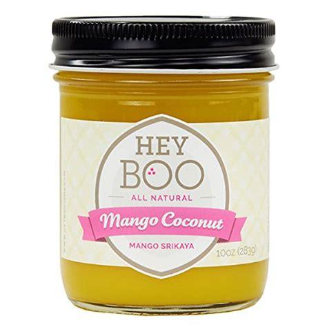 Mariza Choconut Spread Jam 350gr premium coconut jam made in usa dairy