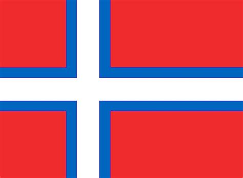 flags of the world vexillology the voice of vexillology flags heraldry flag of svalbard
