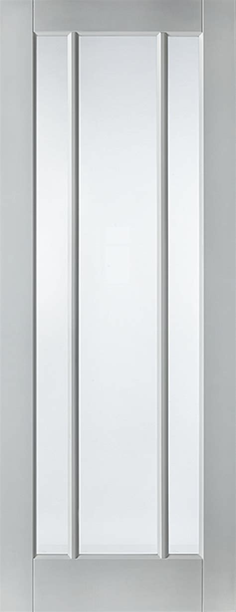 30 X 78 Interior Door High Resolution 30 X 78 Interior Door 8 30 X 78 Worcester Clear Glazed Door In White