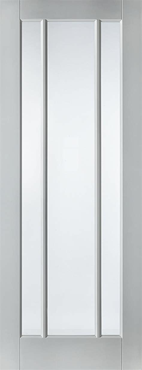 30 X 78 Prehung Interior Door 30 X 78 Interior Door 6 Panel Fast Fit Interior Door 30 Quot X 78 Quot Rona Industries 174