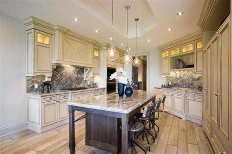 home design blog ideas furniture guide to choosing kitchen breakfast bar height