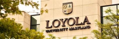 Lmu Mba Academic Calendar by Three Loyola Faculty Scholars Announced Metromba