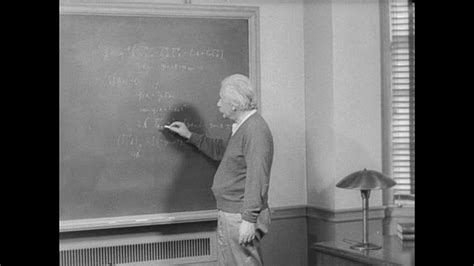 princeton room draw 273 best images about einstein on princeton new jersey hendrik lorentz and
