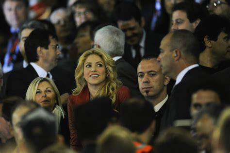 when the cheering stopped the last years of woodrow wilson books shakira stopped cheering rafael nadal now she cheer