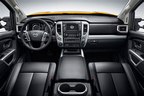nissan suv 2016 interior pictures and prices v6 nissan armada autos weblog