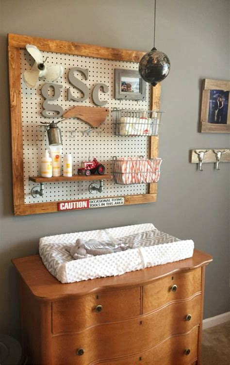 rustic baby room baby boy nursery themes rustic baby nurseries and nursery decor ideas involvery community