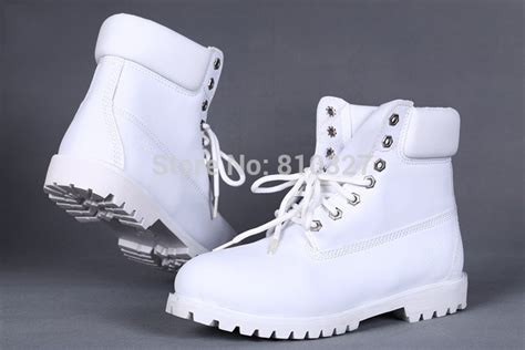 white boots for mens white boots cr boot