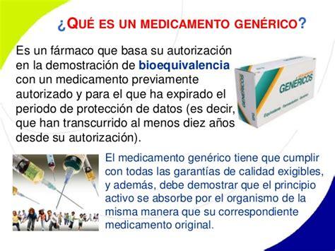 que es un farmaco inductor medicamento inductor enzimatico 28 images que es un farmaco inductor enzimatico 28 images