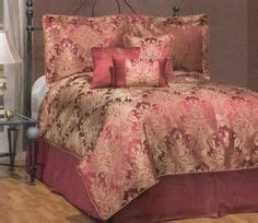 bedding on comforter sets comforter and