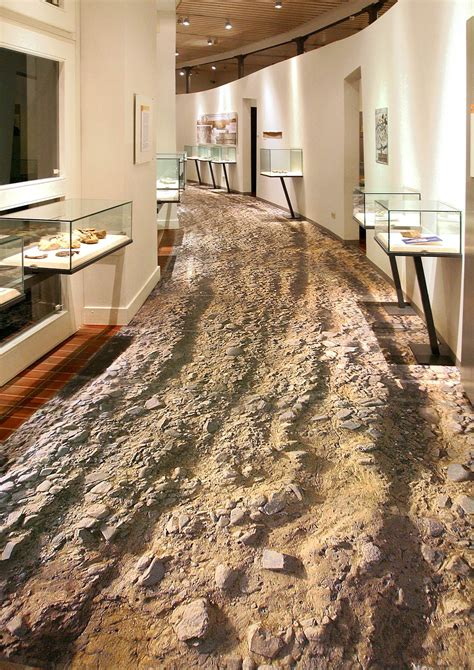 pavimento a resina pavimenti in resina 3d decorativi pavimento moderno