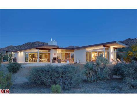 homes for sale yucca valley ca yucca valley real estate