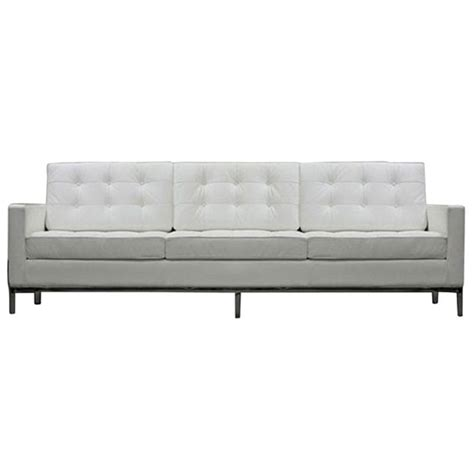 sofa studio modern sofas studio leather sofa eurway furniture
