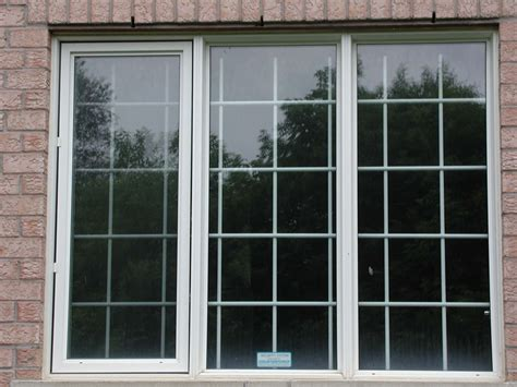 glass doors and windows melbourne doors and windows security decorative window security