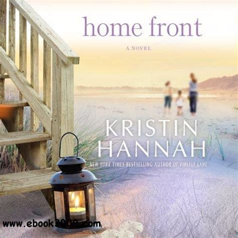 kristin home front audiobook free ebooks
