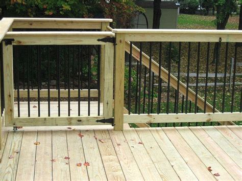 home depot deck plans sliding deck gate ideas deck design and ideas