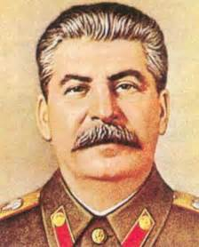 joseph stalin colouring pages