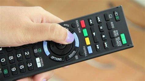 berikut jadwal acara tv sabtu  februari mulai  rcti