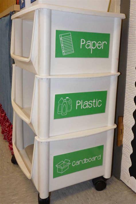 17 best ideas about trash bins on pinterest kitchen 17 best ideas about recycling center on pinterest