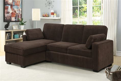 futon king chaela king sofa sleeper