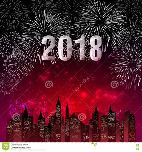 new year new notes 2018 happy new year 2018 photo happy new year 2018