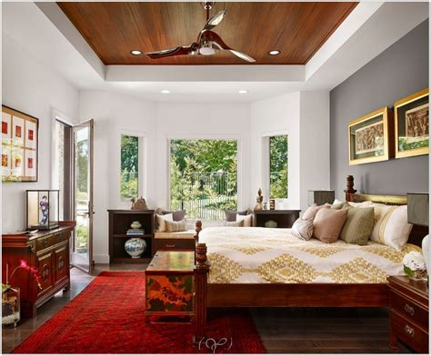 Bedroom : Ceiling design for bedroom modern pop designs