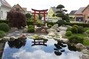 artcane jardin de montagne