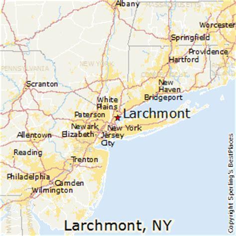 massachusetts section 8 centralized waiting list section 8 housing application atlantic city nj