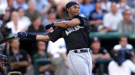 ken griffey jr the kid who dominated baseball