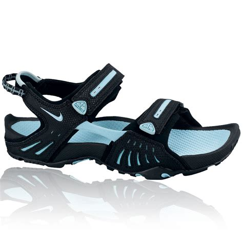 nike sandals nike santiam 4 acg sandals 20 sportsshoes