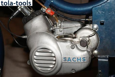 Sachs Motorrad Online Shop by Vape Z 252 Ndanlage Sachs Motor Sm50 3 Vape Online Shop