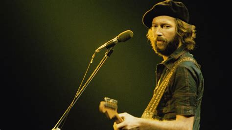 bad eric clapton eric clapton in 12 bars review reporter