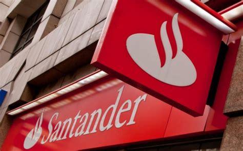 banco santarder santander ofrece 100 euros por domiciliar n 243 minas en openbank