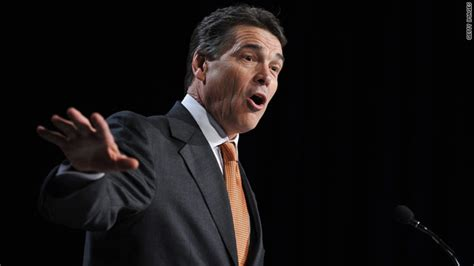 obama shapeshifted last year why o why perry hits obama for war on faith despite a ghost of