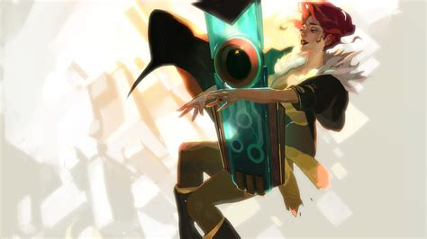 transistor wallpaper transistor computer wallpapers desktop backgrounds 1920x1080 id 511809