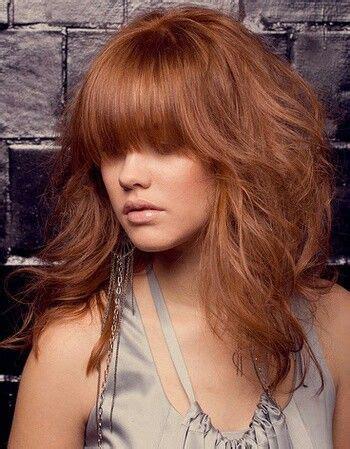 cheap haircuts charleston sc 63 best short red hair images on pinterest ginger hair