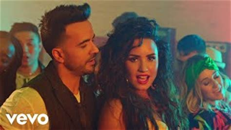 demi lovato and luis fonsi song download mp3 despacito luis fonsi daddy yankee video songs download