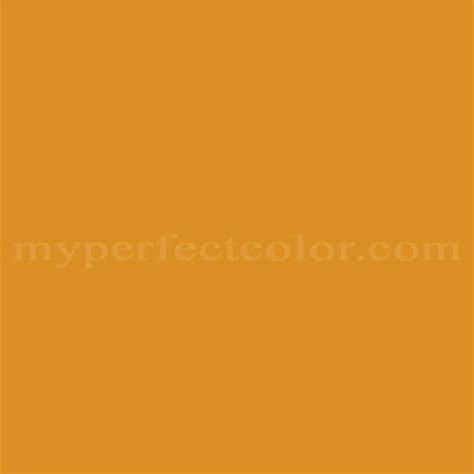 816 mustard gold match paint colors myperfectcolor